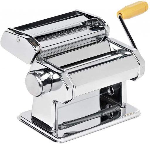 maquinas de hacer pasta