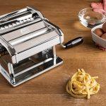 Maquina de Pasta Fresca Casera Marcato ATLAS 150