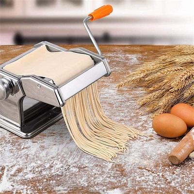 comprar maquina de hacer pasta barata
