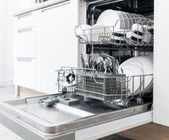 limpieza maquinas de hacer pasta