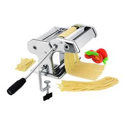 ofertas maquinas de hacer pasta baratas
