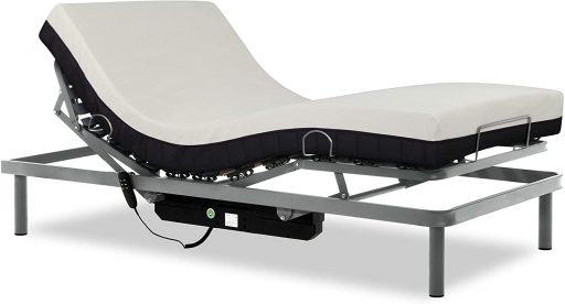 camas articuladas online